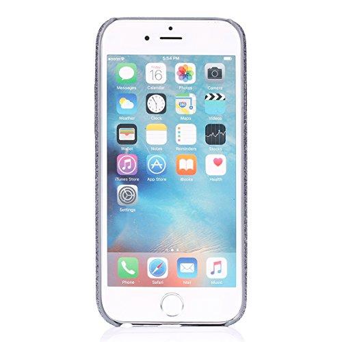 custodia in silicone iphone 6s