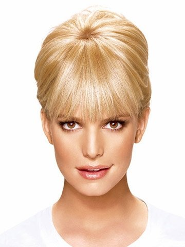 clip-de-bangs-jessica-simpson-r22swedish-blonde