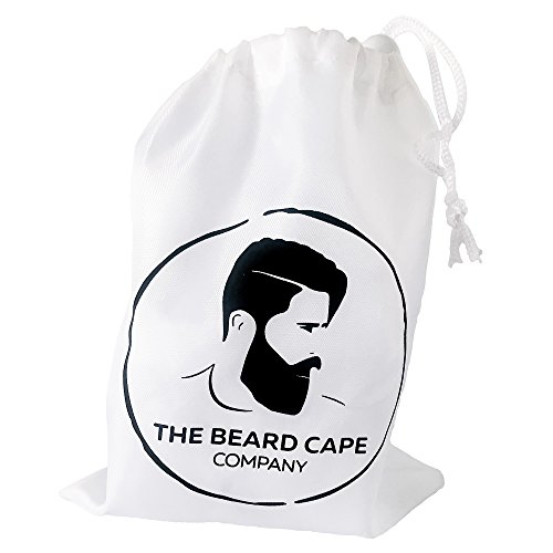 Goatee-Shaper-Mens-Shaving-StencilTemplate-Includes-5-sizes-for-all-beard-types