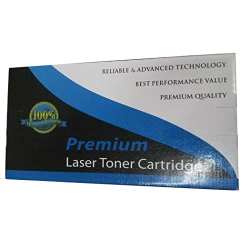 SONGSS Kompatible HP Q5942A Toner Cartridge Für hp4240n 4250 450dtn Laser Printer Cartridge Toner Black