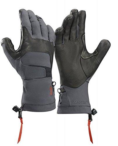Arcteryx Alpha FL Handschuhe Fingerhandschuhe