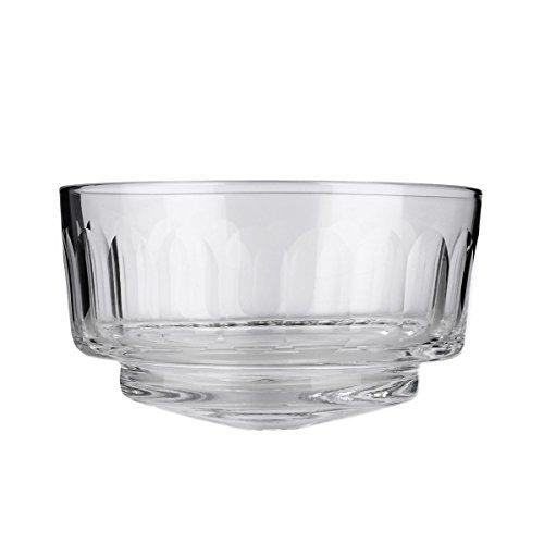 Absinth Tropfer aus Glas - Hohe Qualität