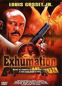 Exhumation [Edizione: Francia]