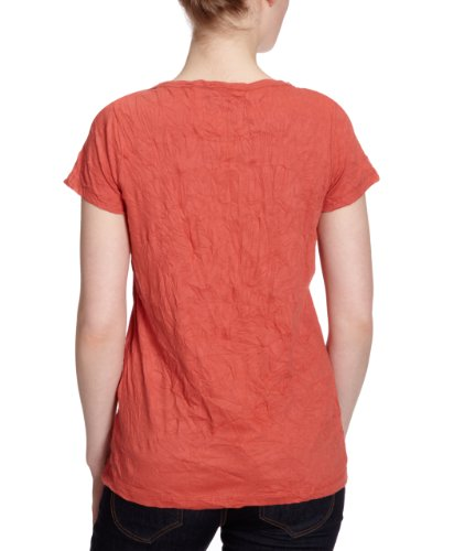 LERROS t-shirt pour femme, 3243132 Rose - Rosa (Hibiscus 323)