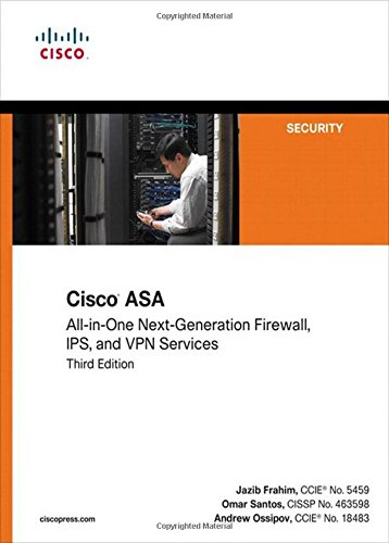 cisco-asa-all-in-one-next-generation-firewall-ips-and-vpn-services