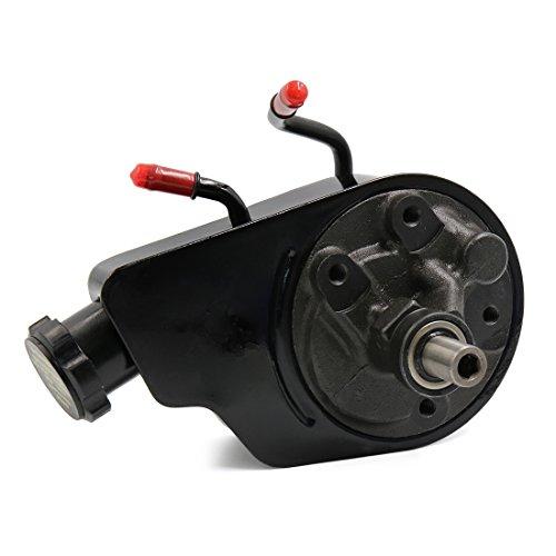 sourcingmapr-nouvelle-pompe-direction-assistee-durable-15909826-pour-1997-1999-chevrolet-c1500