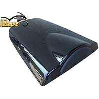 Universal guardabarros ensanchamiento reparación chapa radlauf interior guardabarros 32085147