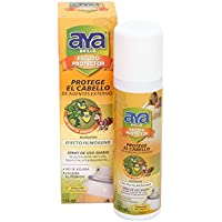 AYA BRILLO ESCUDO PROTECTOR 150 ml