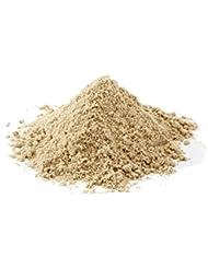 Harina de chufa 1 kg Chufa molida