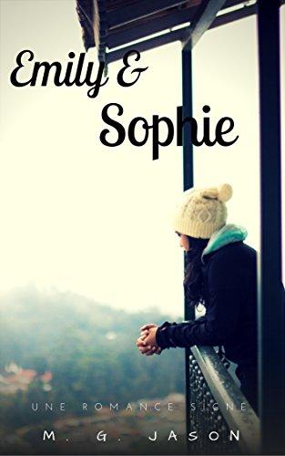 Emily & Sophie (Jason Romance)
