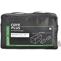 Care Plus Tropicare Mosquito Net Duo Box - Imprägniertes Mückennetz