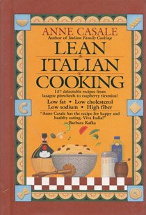 lean-italian-cooking