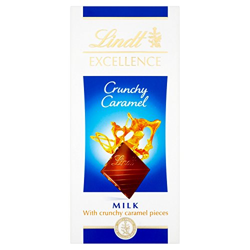 lindt-excellence-crunchy-caramel-chocolate-100-g-pack-0f-5