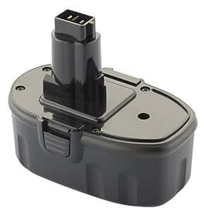 Batterie pour DEWALT Perforateur DW999
