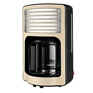 Kalorik-Design-Kaffeeautomat-fr-bis-zu-15-Tassen