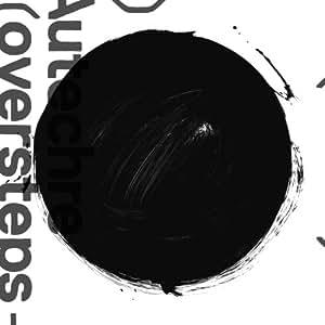 Oversteps [VINYL]