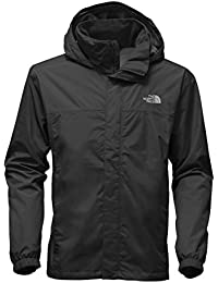 North Face Men's Resolve Jacket, Mens, Resolve 2