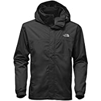 Amazon.co.uk  The North Face - 3-in-1 Jackets   Jackets  Sports ... 5e01246dc