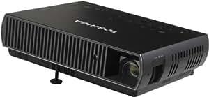 Toshiba NHW22A Vidéoprojecteur
