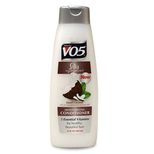 alberto-v05-silky-experiences-islande-coconut-moisturing-apres-shampoing