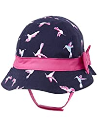 Gymboree Baby Girls  Hats   Caps Online  Buy Gymboree Baby Girls ... f3b4a6e61fa4