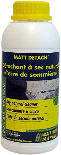 matt-spezialhandschuh-chem-240-m-matt-detach-trockenfleckloser-natur