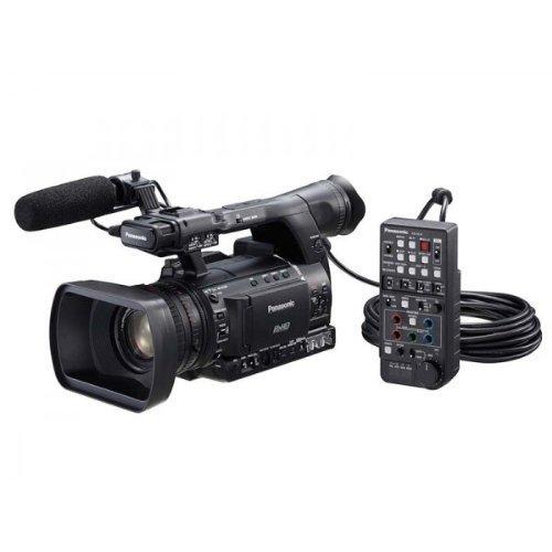 panasonic-camcorder-telecamera-ag-hpx250e