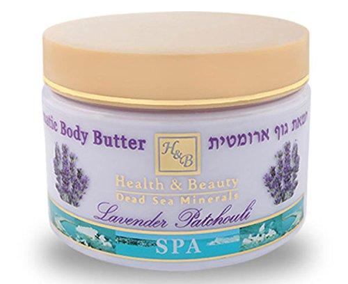 h-b-dead-sea-aromatic-body-burro-lavender-patchouli-by-h-b-dead-sea