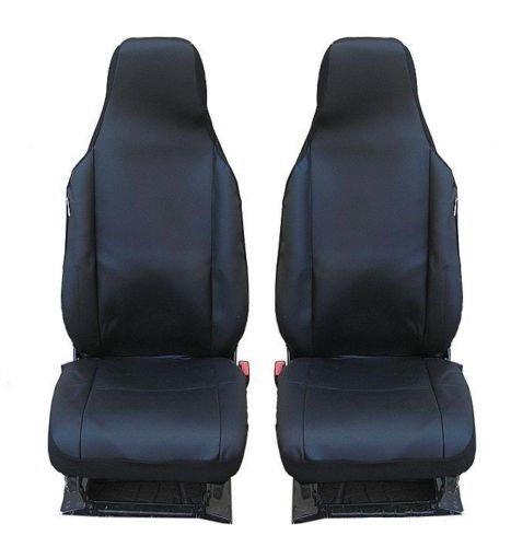 1-1-auto-coprisedili-coprisedili-nero-1-pezzo-anteriore-per-vw-up-seat-mii-skoda-citigo-vw-lt-transp