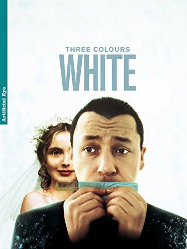 three-colours-white