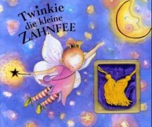 twinkie-die-kleine-zahnfee-m