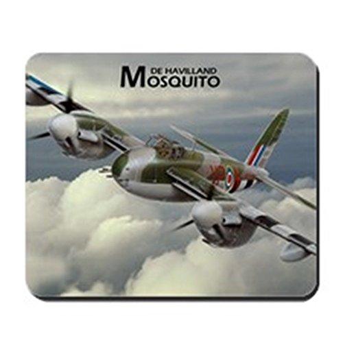 cafepress-de-havilland-mosquito-non-slip-rubber-mousepad-gaming-mouse-pad