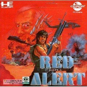 red-alertjapanische-importspiele