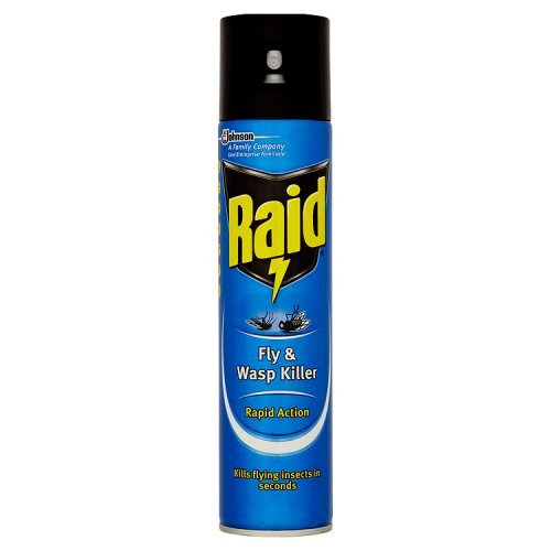 raid-flying-insect-killer-300ml