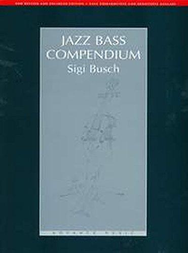 jazz-bass-compendium-bass-lehrbuch