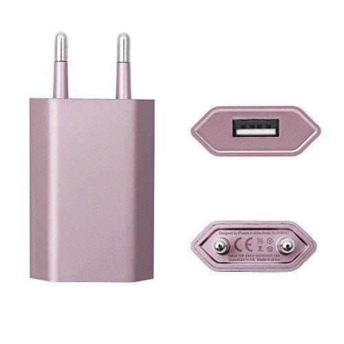 iprotect-usb-alimentation-slim-chargeur-pour-tous-les-cables-avec-connexion-usb-en-caoutchouc-rose-m