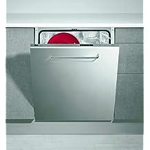 Amazon.es: bosch lavavajillas integrado