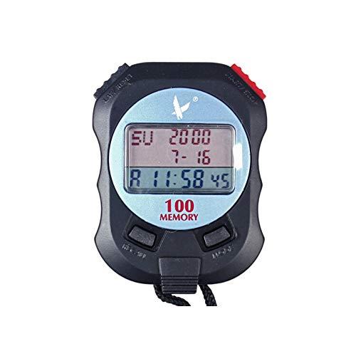 GUYUEXUAN Cronómetro