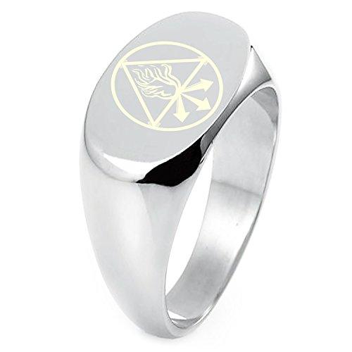 sterling-silber-dc-john-constantine-logo-graviert-oval-flache-oberseite-polierte-ring-grosse-47-150