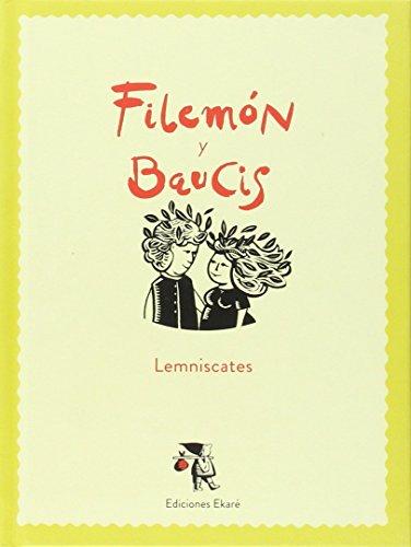 Filemón y Baucis