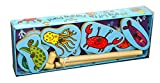Barbo Toys Classic–6407–Fishing Pond My Little Toy Box