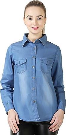 72c8d29d73c Women Generic Shirt Price List in India on April