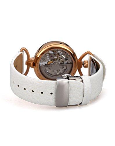 Zeppelin Damen-Armbanduhr of the Sky 7459-1 - 4