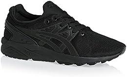 amazon scarpe uomo asics