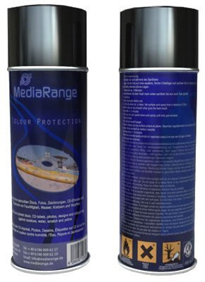 king-of-flash-mr702-colour-protection-spray-400ml-for-printed-inkjet-media-other-inkjet-prints