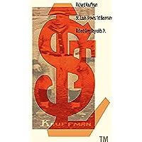 Richard Kauffman First Baseman St. Louis Browns (English Edition)