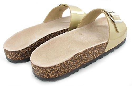 Feifei Hommes Chaussures Printemps Et Automne Résistant à l'usure Loisirs Marée Chaussures 3 Couleurs (Couleur : 02, Taille : EU43/UK9/CN44)