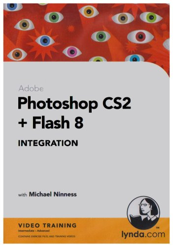 photoshop-cs2-and-flash-8-integration-pc