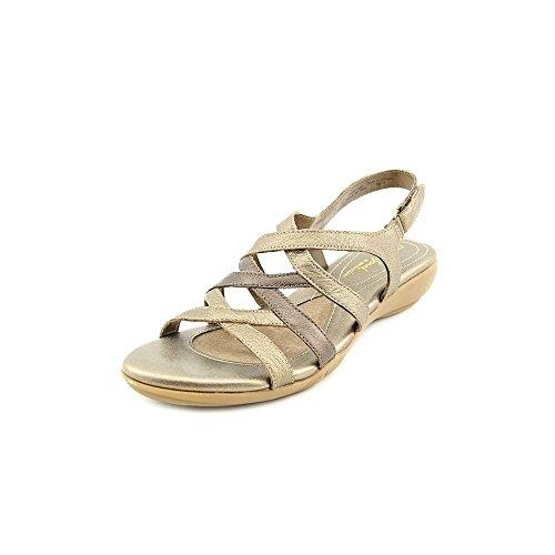 naturalsoul-by-naturalizer-cadiva-donna-us-10-bronzo-sandalo
