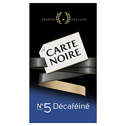 carte-noire-infini-decafeine-moulu-lot-de-6x250-g